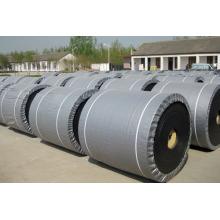 belt wide 1000mm rubber conveyor belt PVC1600S manufacturer