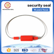 container cable seal BC-C102 for shipping