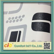 2014 New Design High Quality Wallpaper Catalogue