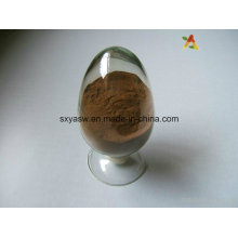 2.5% Triterpenoid Saponin Black Cohosh Extract