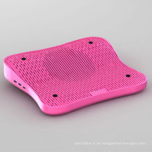 ORICO Notebook Cooling Pad, 14 pulgadas y debajo de la almohadilla de enfriamiento