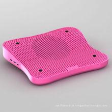 ORICO Notebook Cooling Pad, 14 polegadas e abaixo da almofada de arrefecimento