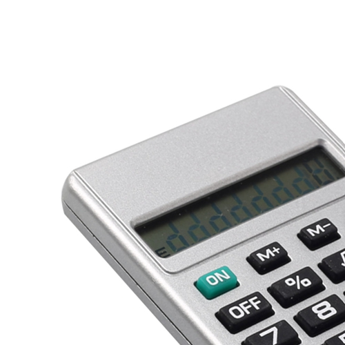 hy-2264 500 pocket CALCULATOR (5)