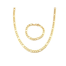 Браслет из нержавеющей стали ювелирные изделия ожерелье