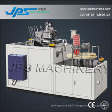 Jps-35 Automatic Paper Bowl Outer Sleeve Forming Machine