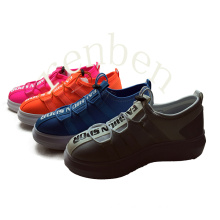 New Hot Arriving Popular Women′s Sneaker Casual Shoes