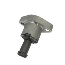 High Quality Motorcycle parts roller chain cam tensioner