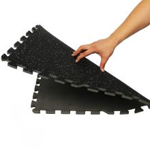 eva tatami mat 1m foam floor mat jigsaw puzzle mat roll up  FACTORY DIRECTLY FOR SALE