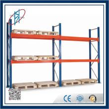Fabricante de paletas de sistemas de recubrimiento en polvo