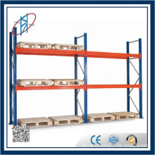 Système de revêtement en poudre Fabricant de palettes