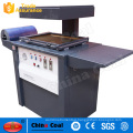 2017 TB-390 multifunction skin packaging machine Body-machine battery packaging machine