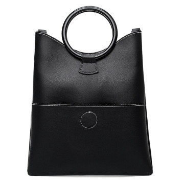 Fashion Leather Lady Bags Borsa femminile Oem