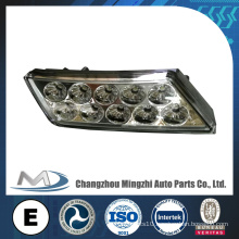 led front decoration lamp 12V/24V HC-B-24053