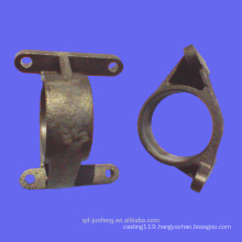 Chinese truck spare parts