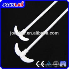 JOAN LAB Varilla magnética de PTFE / Teflón