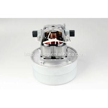 Электродвигатель 100-240V 1000W для пылесоса
