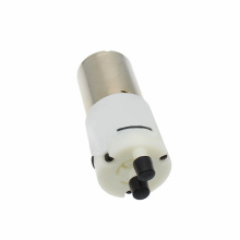 6V Dc Air Pump Motor For Water