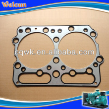 Cummins N14 Cylinder Gasket Head 4058790