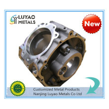 Aluminum/Stainlesss Steel Die/Investment/Sand/Lost Wax Casting
