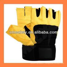 Gants enveloppants Pro Performance Wrist