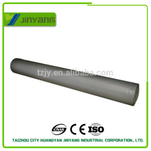 Fabrik Direktverkauf heißen reflektierende Sicherheit Silber Stoff