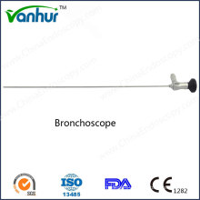 Ent Bronchoscopy Instruments Endoscope Bronchoscope
