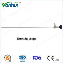 Instrumentos de Broncoscopia Ent Broncoscópio de endoscopia