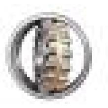 Сферический роликовый подшипник