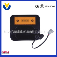 Ll-184D Luggage Storehouse Lock for Bus