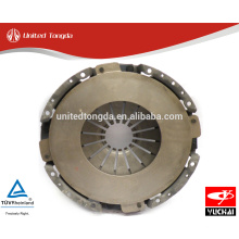 J46F1-1600750 CLUTCH PRESSURE PLATE for YUCHAI