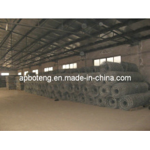 Supplier of The Gabion Box