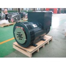 China 1250kVA Stamford Three Phase Brushless Self-Exciting Alternator (JDG404G)