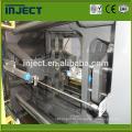 Машина для литья пластмасс под давлением с высокой скоростью