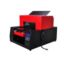 UV Flatbed Printer Ink