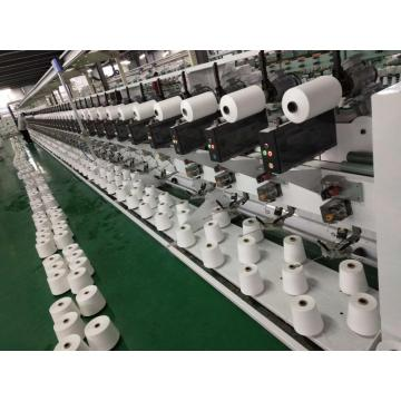 High Speed ​​Assembly Winding Machine