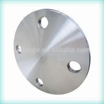 carbon steel saBS 1123 flanges