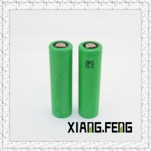Batterie rechargeable haute qualité Vtc3 18650 3.7V 1600mAh Lithium Cell pour Sony