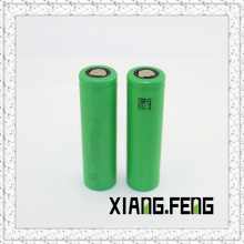 High Quality Rechargeable Battery Vtc3 18650 3.7V 1600mAh Lithium Cell for-Sony