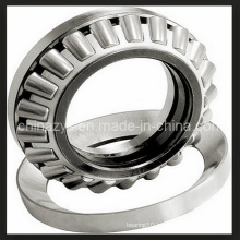 Zys Brands Thrust Spherical Roller Bearing 292670/294670