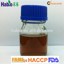 enzima celulase líquido