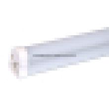 Tubo Fluorescente LED de 9W 60cm