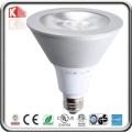 25/30/38/80 Grad 20W LED PAR38 LED Scheinwerfer mit 3 Jahren Garantie