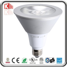 Newest ETL Es Approved 25deg 20W LED PAR38 Spot Light