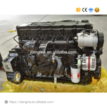 QSB6.7 Engine complete 205hp QSB6.7-C205