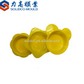 cute children use plastic plate mould, mickey/flower/star plate mould