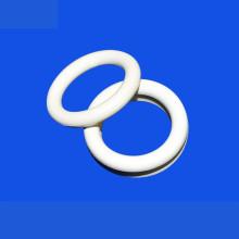Silicone Rubber O Ring Seals