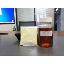 1 3 6 SALE TETRASODIUM ACIDO 8-PIRENETETRASULFONICO (PTSA)