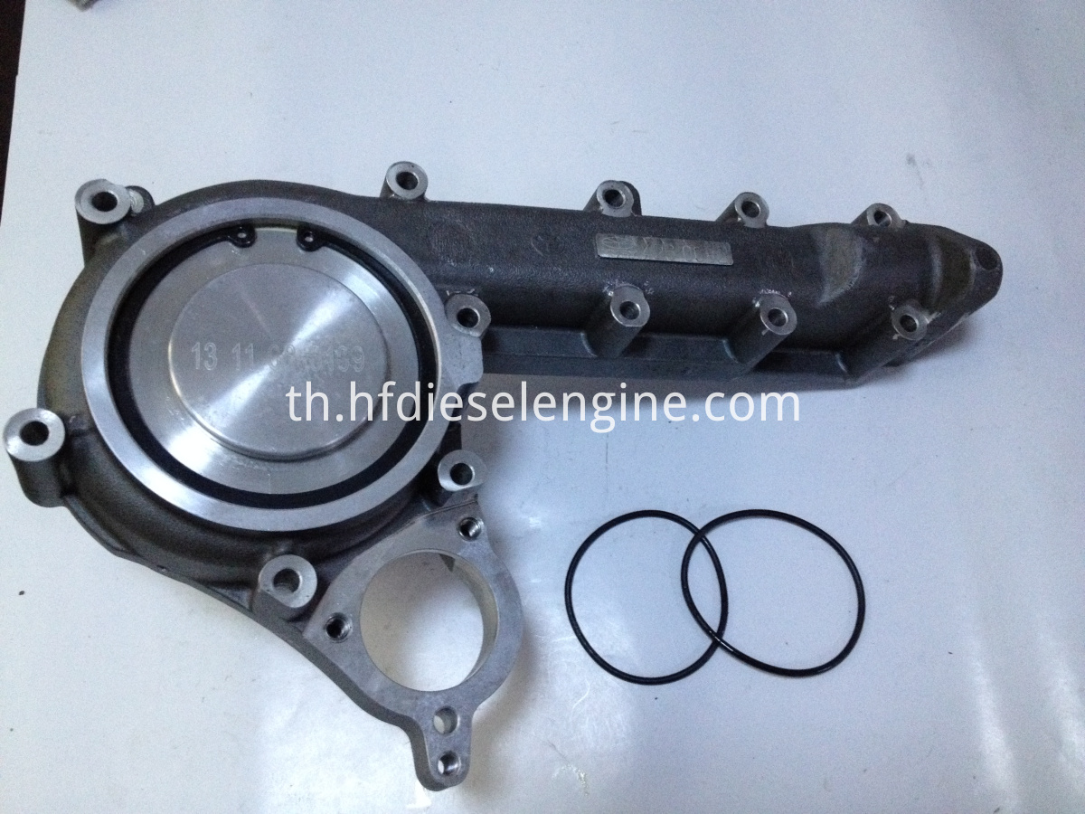 deutz 1015 water pump (3)