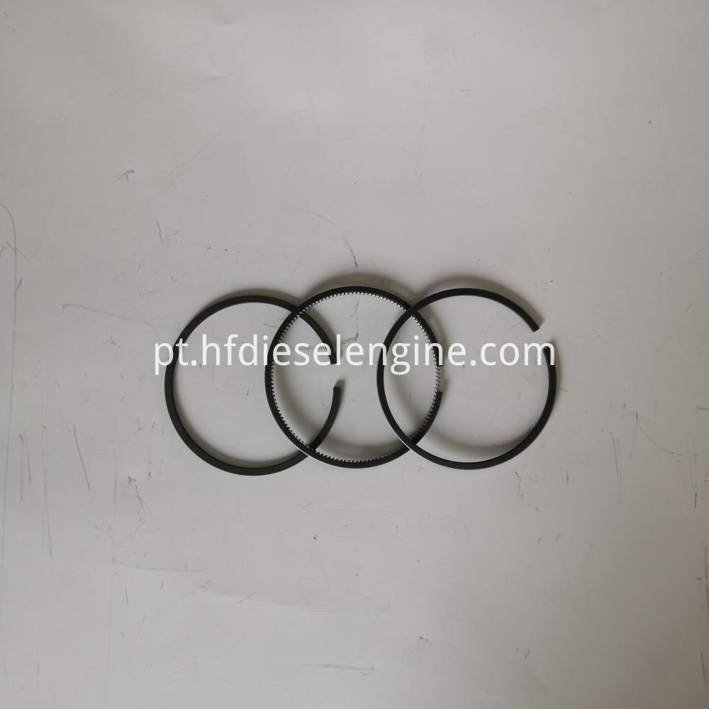 Engine Piston Ring 2105-04001-3