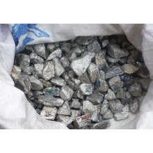 additifs de fabrication d'acier ferro-molybdène